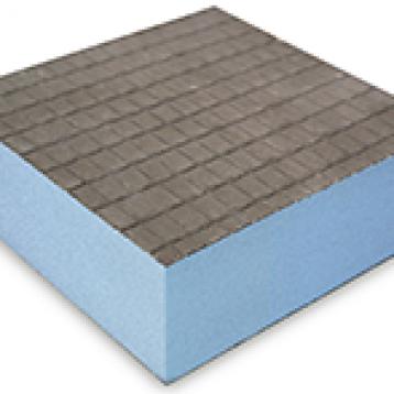 Клей влагоустойчивый плиточный